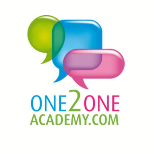 one2oneacademy